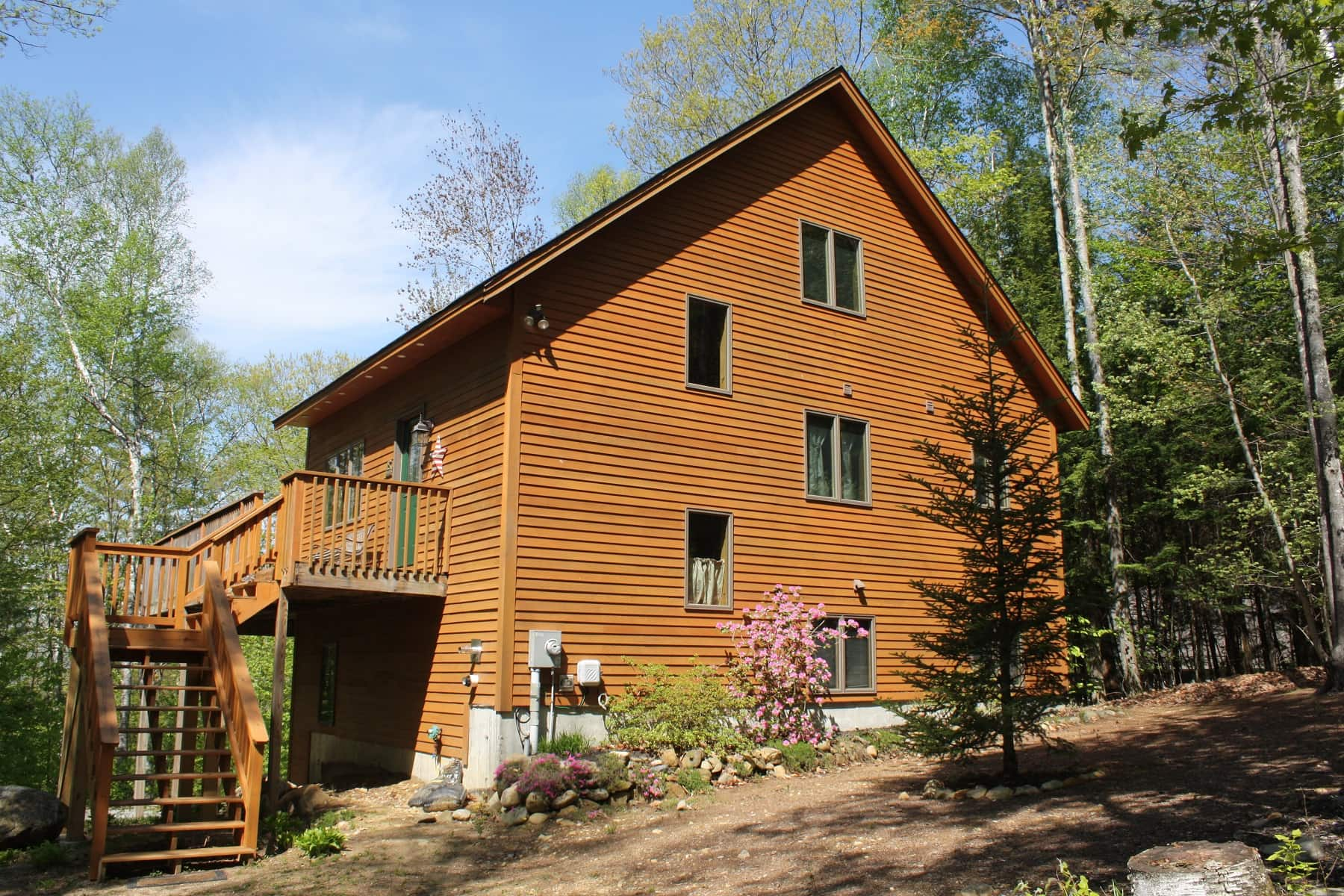 cabin x bsarc cabins fireplaces in nh awesome us rentals