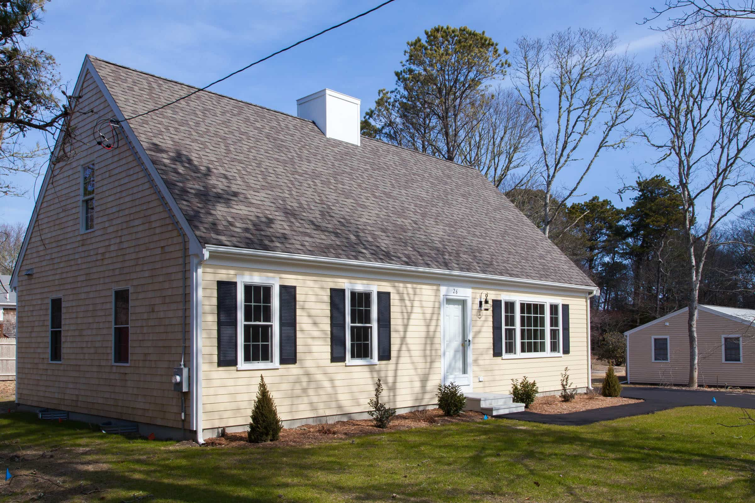 cape cod yearly rentals davenport realty rh davenportrealty com