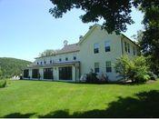 Robinson Springs Homes