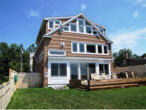South Burlington VT Homes