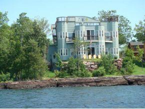 Burlington VT Home Listings $0-$350,000