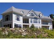 Luxury Ski Homes over $750k