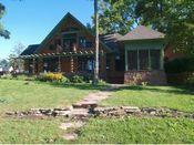 Burlington VT Home Listings $350,000+