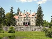 Great Barrington Homes