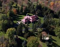 Lake Champlain Island Properties