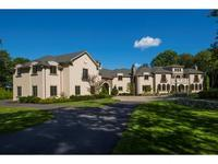 Find New Hampsire Real Estate For Sale