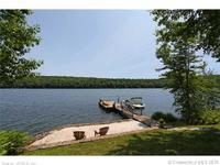 Candlewood Lake Real Estate