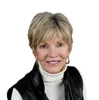 Sandy Sucharski