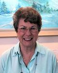 Lorraine Seibel