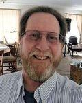 Jim Marks
