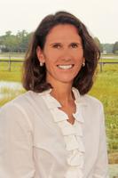 Kristin Johnson Coppola