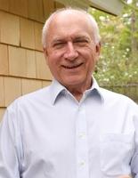 Kevin J. Bishop
