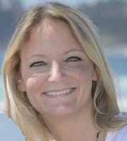 Lynn Helmer
