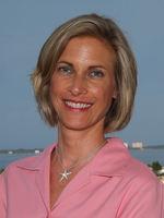 Lynn Nilssen