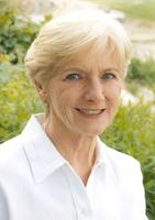 Janet Mayo