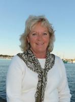Dottie McGrath