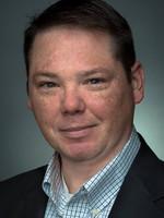 Josh R. Williams