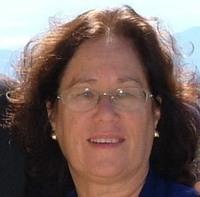 Carol D Hinson
