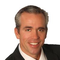 Bryan Joyce