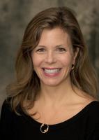 Karen McAmis