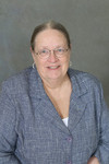 Gail Therriault