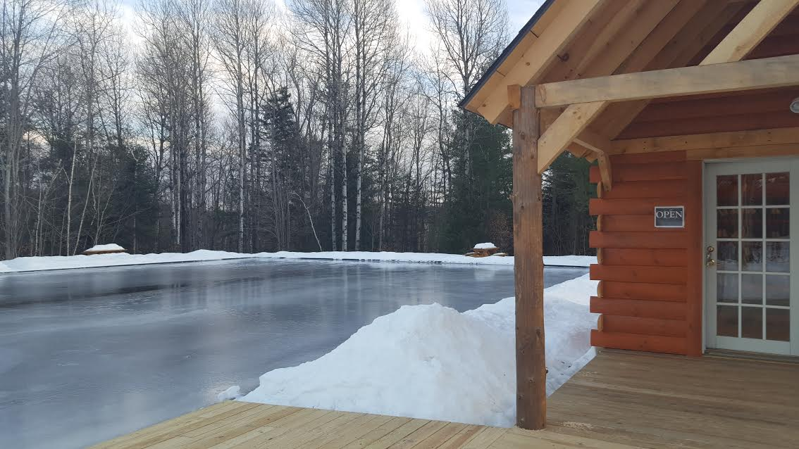 Mount Snow Lodging Mount Snow Vacation Rental Homes And