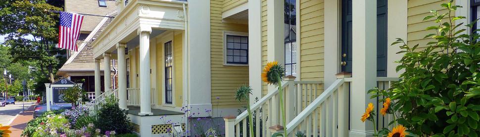 West Somerville Real Estate  Homes for Sale | Charles Cherney