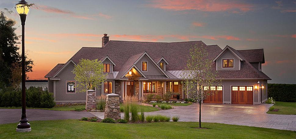 Log cabin cottage vt homes for sale signature for Cabins burlington vt