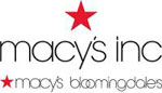 Salvation Army Macy's Bloomingdales Partnership