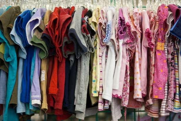 The Salvation Army Usa Blog It S Spring Time To Get