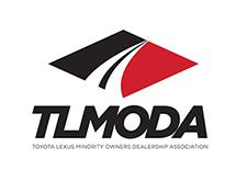 TLMODA