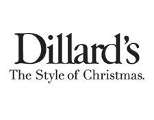 Dilliards