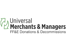 Universal Merchants & Managers
