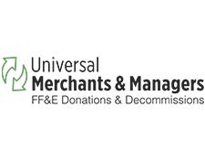 Universal Merchants & Managers