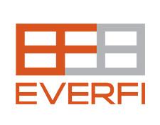 Everfi