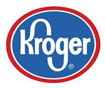 Salvation Army Kroger Partnership