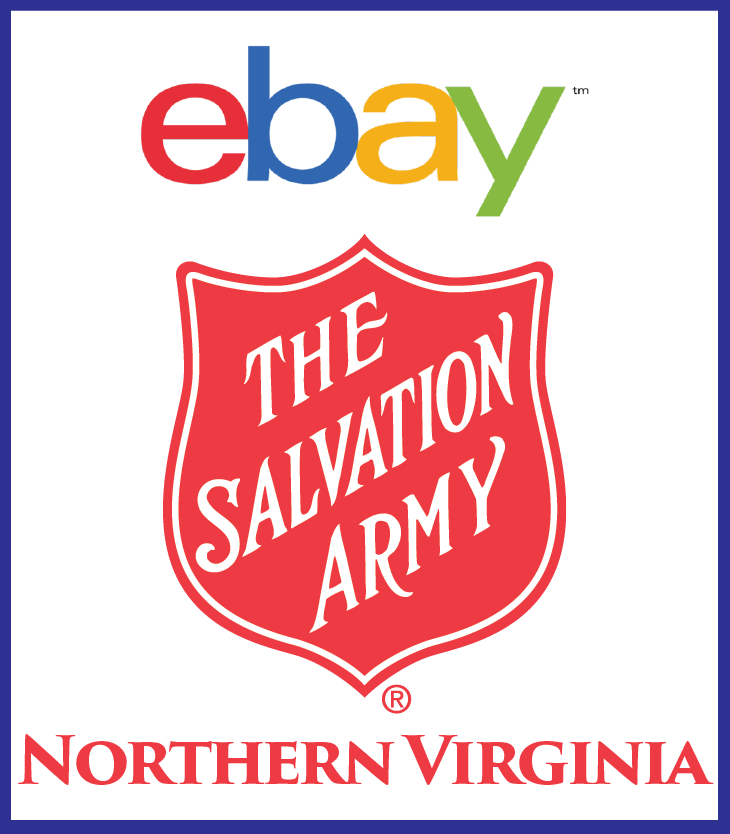eBay Store for Northern Virginia