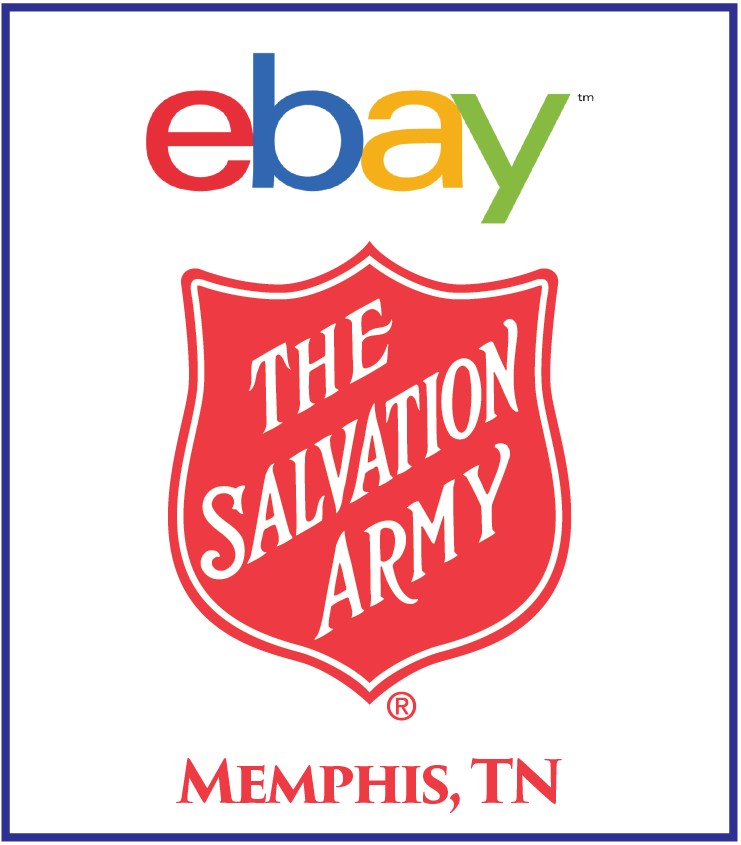 Southern Territory Arcs The Salvation Army Ebay Auctions