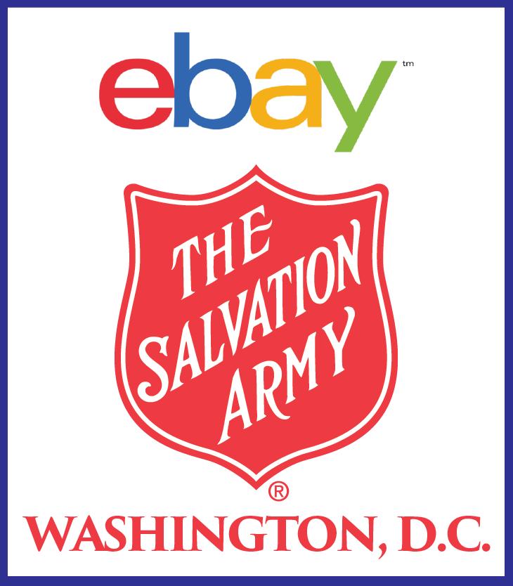 eBay Store for Washington DC