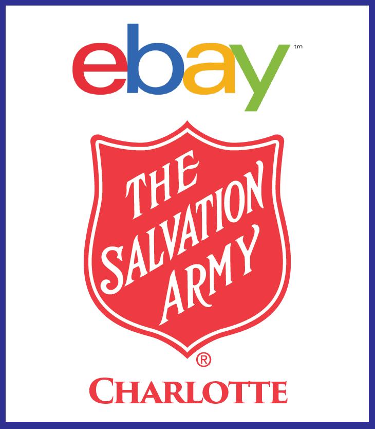 eBay Store Charlotte North Carolina