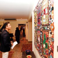 Nepali Times - Artists in Residence