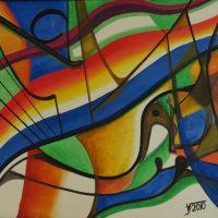 joseph-vodlan_melody_oil-on-canvas_2010