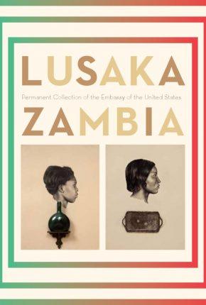 thumbnail of lusaka-embassy-publication_sm
