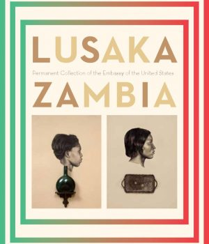 thumbnail of lusaka-embassy-publication_sm