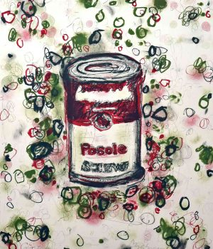 posole-stew-juane-quick-to-see-smith-ankara-2015