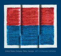 thumbnail of Tbilisi-Publication-2013