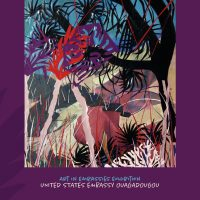 thumbnail of Ouagadougou Publication 2018