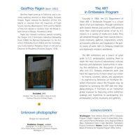 thumbnail of Nouakchott-Publication-2004