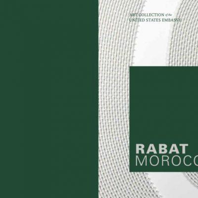 thumbnail of Rabat-Embassy-Publication-2019