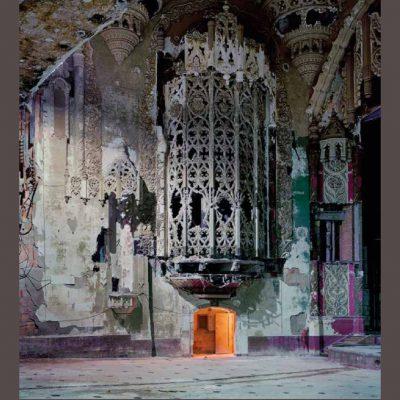 thumbnail of Sarajevo-Publication-2020